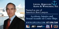 Lipcon, Margulies, Alsina & Winkleman, P.A.