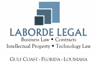 LABORDE LEGAL GROUP