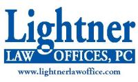 Lightner Law Offices, PC