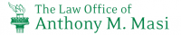 The Law Office of Anthony M. Masi