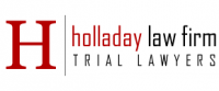 Holladay Law Firm, PLLC Profile Image