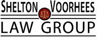 Shelton Voorhees Law Group