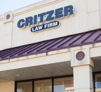 The Critzer Law Firm, P.A.