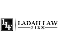 Ladah Law Firm, PLLC Profile Image