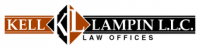 Kell Lampin LLC - Attorneys at Law