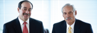 Lowenthal and Abrams, P.C. Profile Image