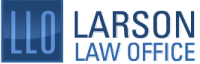 Larson Law Office, PLLC