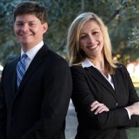 The Law Firm of Sausser & Spurr, LLC