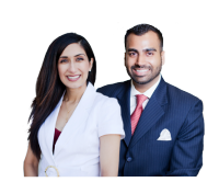 THE SINGH LAW FIRM, P.C.