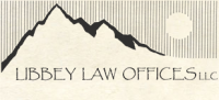 <b>Libbey Law Offices, LLC</b>