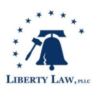 Liberty Law, PLLC
