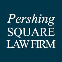 Pershing Square Law Firm, PC