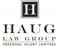 Haug Law Group, LLC