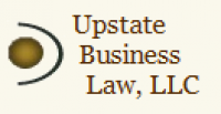 Upstate Business Law, LLC Profile Image