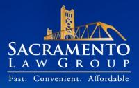 Sacramento Law Group