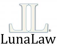 Luna Law, LLC