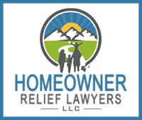 Homeowner Relief Lawyers LLC