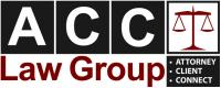 ACC Law Group