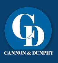 Cannon & Dunphy S.C.