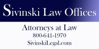 Sivinski Law Offices, ltd Profile Image