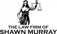 Law Firm of Shawn M Murray LLC