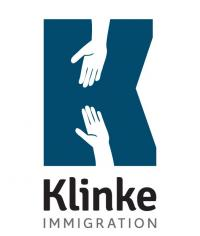 Klinke Immigration, LLC