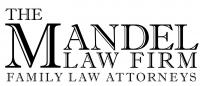 The Mandel Law Firm - Family Law Attorneys