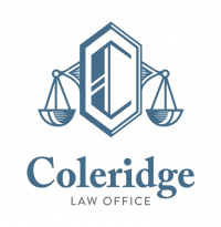 Coleridge Law Office, LLC