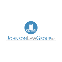 Johnson Law Group, LLC