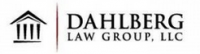 Dahlberg Law Group, LLC