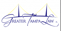 Greater Tampa Law, P.L