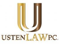 Usten Law, PC