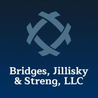 Bridges, Jillisky & Streng, LLC