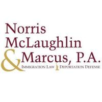 Norris McLaughlin & Marcus: Immigration Law Practice Group