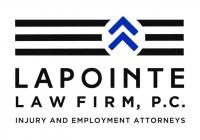 Lapointe Law Firm, P.C.