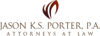 Law Offices of Jason K.S. Porter, P.A.