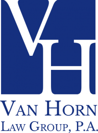 Van Horn Law Group PA