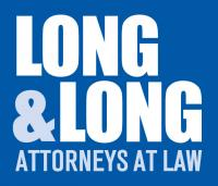 Long & Long, Attorneys at Law