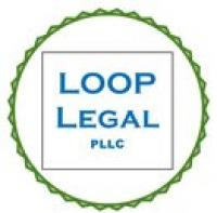 Loop Legal PLLC
