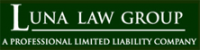 Luna Law Group, PLLC