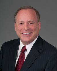Louis B. Lusk, Attorney at Law Profile Image