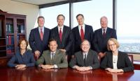 Luvera Law Firm