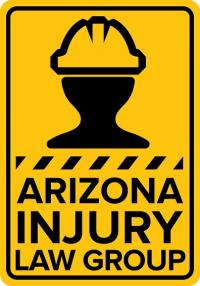 Arizona Injury Law Group, PLLC