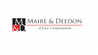 Maire & Deedon A Law Corporation