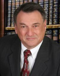 Law Office Of Michael Kelly