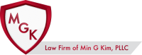Law Firm of Min G Kim, PLLC