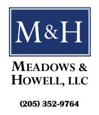 Meadows & Howell, LLC