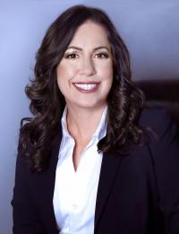 Law Offices of Michelanne Hrubic