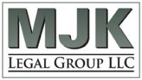 MJK Legal Group, LLC