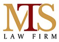MTS Law Firm